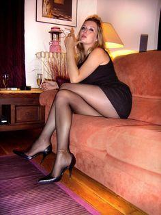 Pantyhose Dating http://pantyhosedating.co.uk