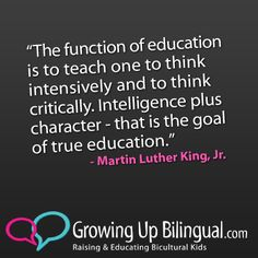 #quotes #MLK