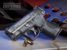 The Smith & Wesson M&P Shield offers military & police advantages in a slim polymer sub-compact and Smith And Wesson Shield, Smith N Wesson, M&p Shield 9mm, M&p 9mm, Pocket Pistol, Tactical Life, Guns And Ammo, Concealed Carry, Hand Guns