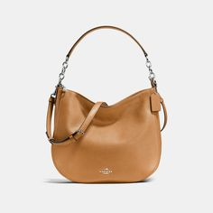 301fdb80e9c2 This gorgeous COACH Coach Chelsea Hobo 32 bag is on sale!