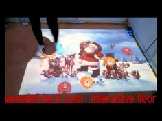 Interactive Floor,Rear Projection Film,Touch Foil,Rear Projection Film,Smart Film,Interactive Whiteboard,Interactive Projection,Ir Touch Panel,Infrared Multi Touch Frame