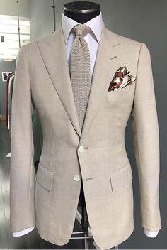 In Fashion Mens Clothes Key: 7865743785 Der Gentleman, Gentleman Style, Sharp Dressed Man, Well Dressed Men, Mens Fashion Suits, Mens Suits, Herren Style, Jackett, Suit And Tie
