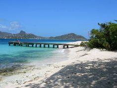 palm island grenadines | PALM ISLAND (ILES GRENADINES)