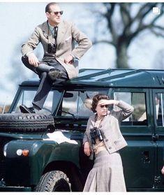 Elizabeth Ii, Kate Middleton, Prinz Phillip, British Royal Houses, Morning Coat, Prince, House Of Windsor, Twitter Trending, Queen Of England