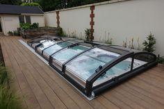 Swimming Pool Enclosures, Swimming Pools, Telescope, Spa, Swiming Pool, Pools