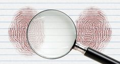 The Office of Personnel Management (OPM) has revealed in a statement that when hackers breached its systems earlier this year they made away with approximately 5.6 million fingerprints