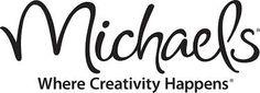 michaels cAKE DECORATING COURSES  ... ;)