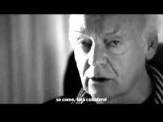 EDUARDO GALEANO - O MEDO AMEAÇA - TV CULTURA - BRASIL