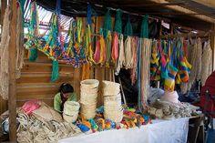Chichicastenango, Guatemala     -    Travel Guatemala