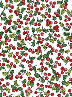 Le lapin dans la lune - Non dairy Diary - 1 little pattern for Holidays… Christmas Gift Wrapping, Christmas Paper, Christmas Pictures, Christmas Holidays, Christmas Crafts, Papel Vintage, Vintage Wrapping Paper, Wrapping Papers, Cute Christmas Wallpaper