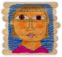 Art Projects for Kids | Academie Merksem - beeldende kunsten