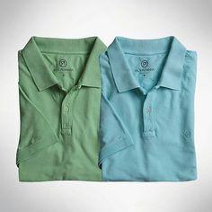 Diversas cores, escolha a sua R$ 99,90 cada! www.vilaromana.com.br #vilaromana #sale #off #polo #casualstyle #shopping  #men #menswear #instagood #instacool #instafriends
