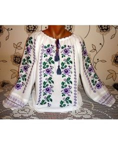 A Ie de femei IE013 Kids Dress Collection, Bell Sleeve Top, Costume, Popular, Blouse, Tops, Dresses, Traditional, Women
