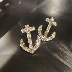 I just love anchors
