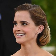 Emma Watson Wiki: 4 Facts to Know About the Former Hermione Granger