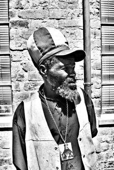 #panographer #photography #fashionphotographer #portraitphotography  #portrait_ig  #urbanoutfitters  #urbanfashion #streeturbanart  #blackandwhitephotography #blackandwhite #monochrome  #urbanfashionphotography #vsco #iamnikonsa #iamnikon #ishot_sa #illgrammers #colourcoordination  #feedissoclean #hsdailyfeature #killeverygram #imaginatones #ig_shotz #streetstyle #documentary #streetphotography