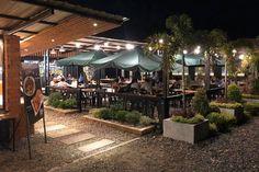 Gab's Yard Steak House & Grill Restaurant : South Cotabato, Philippines Grill Restaurant, Philippines Travel, Asia Travel, Southeast Asia, Steak, Grilling, Yard, Plants, House