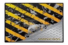Grunge Construction Backdrop Carpet Rug 20x30 only at http://www.visionbedding.com/grunge-construction-backdrop-carpet-rug-20x30-p-2995101.html  #GrungeConstructionRugs, #CarpetRugs, #CustomRugs