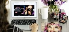 Being an Avon Representative is about being empowered and independent. When you join Avon as a Representative, you're not just joining a company; you're joining a sisterhood of 6 million women Avon Sales, Beauty Companies, Avon Online, Avon Representative, Skin So Soft, Bath And Body, Fragrance, Skin Care, Make Up