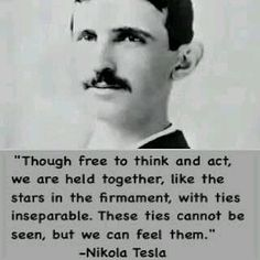 """- Nikola Tesla (1856 - 1943) (@nikolatesla_edu.us) on Instagram: """". . . . . #tesla #TeslaMotors #TeslaModelS #nikolatesla #teslamodelx #teslamodel3 #teslalife…"""""""
