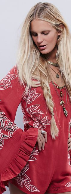 women fashion outfit clothing style apparel @roressclothes closet ideas .