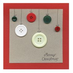 joulukortti askartelu lasten kanssa - Google-haku Christmas Crafts For Kids, Simple Christmas, Christmas Diy, Christmas Cards, Christmas Decorations, Christmas Ornaments, Merry Christmas, Hobbies And Crafts, Diy And Crafts
