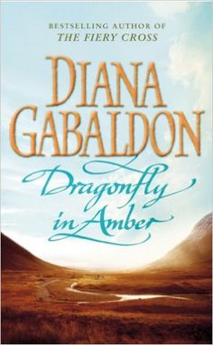 Best free books 10 happier pdf epub mobi by dan harris books dragonfly in amber outlander 2 diana gabaldon currently reading fandeluxe Gallery