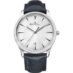 Jaeger LeCoultre Master Grande Ultra Thin Q1283501