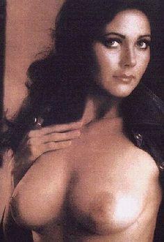 Porno Linda Carter 114