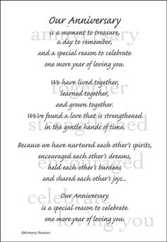 Birthday Wishes For Husband Quotes My Heart 61 New Ideas Wedding Anniversary Poems, Anniversary Quotes For Him, Anniversary Scrapbook 1 Year, Anniversary Message For Boyfriend, Anniversary Plans, Anniversary Pictures, Anniversary Dinner, Anniversary Funny, Happy Anniversary To My Husband