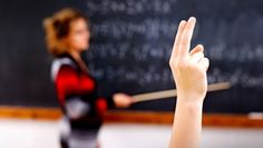 Anxiété de performance chez l'enfant - Articles - Éducation et comportement - Canal Vie