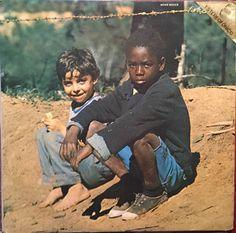 Milton Nascimento & Lô Borges* - Clube Da Esquina at Discogs