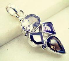 #jb #sketch #goldenberyl #picframe #england #handmade #feathercharm #pendant #silver #gemstone #semiprecious #color #multi #handmade #gems #jewelry #riyo #followers #ocean #wholesales