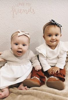 Carlin Bates, Bates Family Blog, Stillborn, 19 Kids And Counting, Duggar Family, Family Pics, Daughters, Baby Girls, Stew