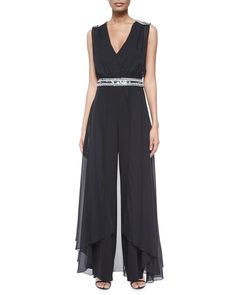 fcc9b95f9702 546 Best  One-Pieces   Jumpsuits   Rompers  images