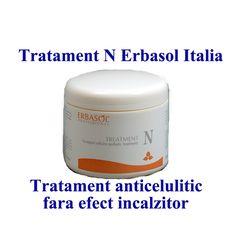 dermatita la caini tratament hemoroizi externi