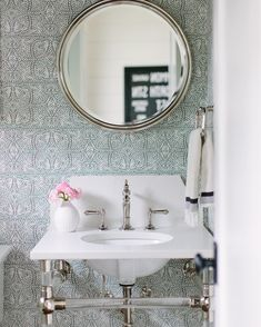 Small Bathroom Designs Videos like the bathroom layout for a small, long space. enter facing