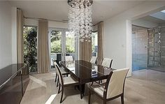 residential-lighting-modern-dining-room-orange-county-pertaining-to-ucwords.jpg (634×402)