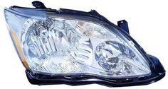 Toyota Avalon Replacement Headlight Assembly Non-HID Type... http://www.amazon.com/dp/B003VGHAS0/ref=cm_sw_r_pi_dp_gEGrxb1QNK3DA