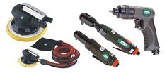 If you are looking for the best pneumatic impact wrench manufacturers in India, then you must contact Malax pneumatic tools pvt ltd.we will deliver you the quality pneumatic impact wrench,or all other pneumatic tools in the reasonable rates. Electronic Kits, Mechanic Tools, Wrench Set, Impact Wrench, Air Tools, Socket Set, Tools And Equipment, Power Tools