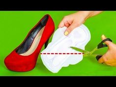 9 Geniale Tricks, die du kennen solltest! - YouTube