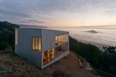 D House | Small House Swoon