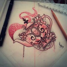 Ugh . I want a teapot tattoo so badly!!!