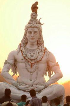Parures Housses de Couette Yoga et Esprit Zen Shiva Parvati Images, Lord Shiva Hd Images, Mahakal Shiva, Shiva Statue, Shiva Art, Krishna, Hanuman, Angry Lord Shiva, Photos Of Lord Shiva