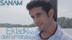 ❤❤ Ek Ladki Ko Dekha (Acoustic) | Sanam ❤❤