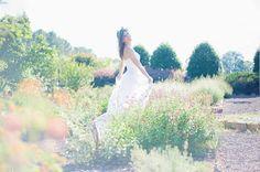 #2017Bride,  #BestFriends, #soulmates, # I Do, #Engaged, #DestinationWeddingPhotographer #Love, #Wedding,   #CreativePhotographer, #2018Bride, # CarolinaWeddingPhotographer