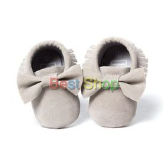 Baby Girls Shoes First Walkers Newborn Baby Moccasins Soft Boy Girl Fringe Soft Soled Non-slip Footwear Shoes – babykleidung ideen Baby Outfits, Baby Dresses, Spring Outfits, Wordpress, Baby Kicking, Baby Clothes Patterns, Babies Clothes, Clothing Patterns, Sewing Patterns