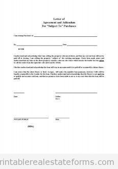 Free Alabama Warranty Deed Printable Real Estate Forms  Printable