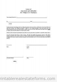Free Printable Financial Statement  Form  Printable Real Estate