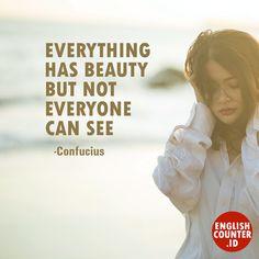 Kumpulan Ilmu Dan Pengetahuan Penting Quote Wanita Cantik Bahasa Inggris
